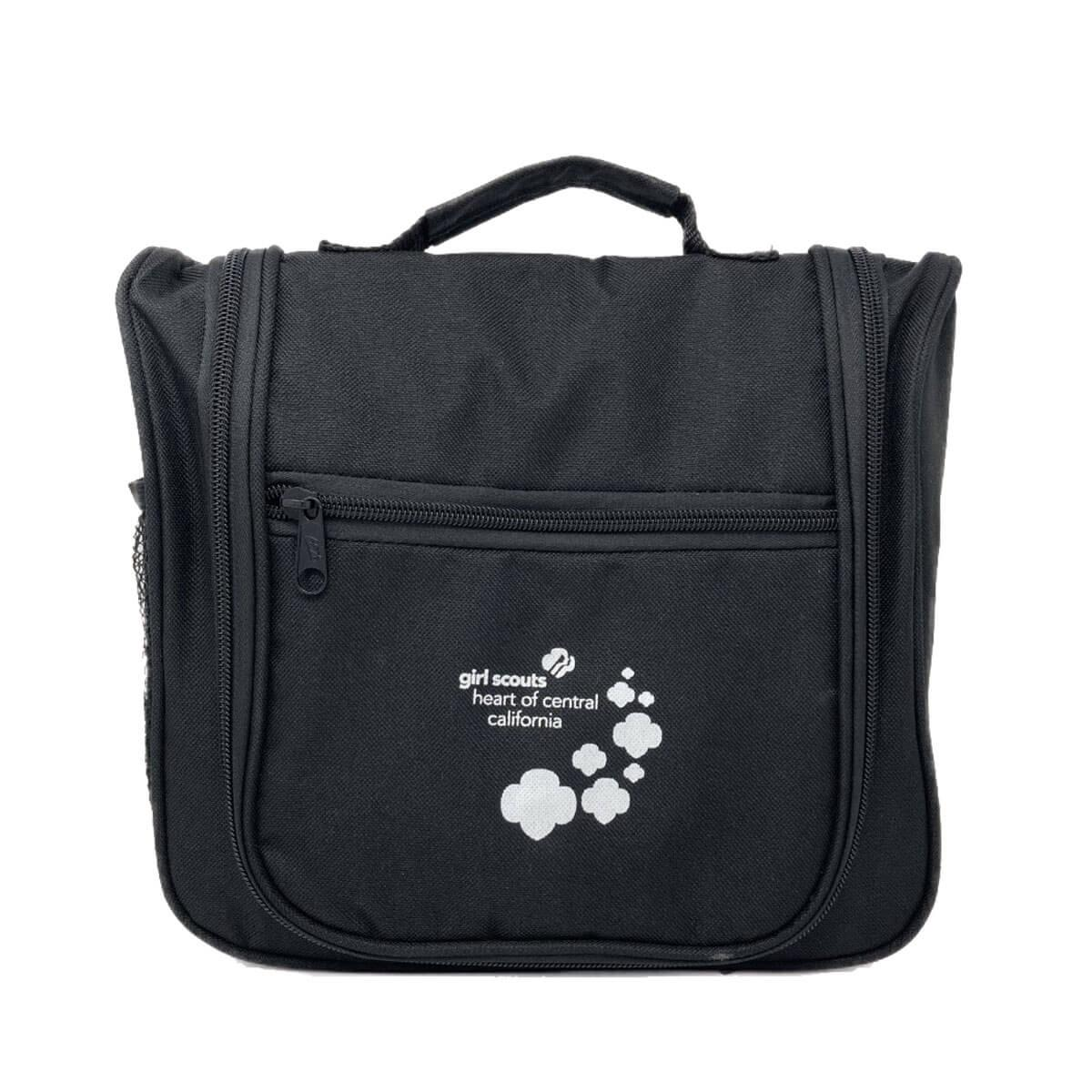 GSHCC Travel Toiletry Kit