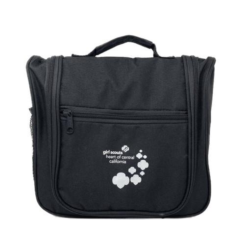GSHCC Travel Toiletry Kit
