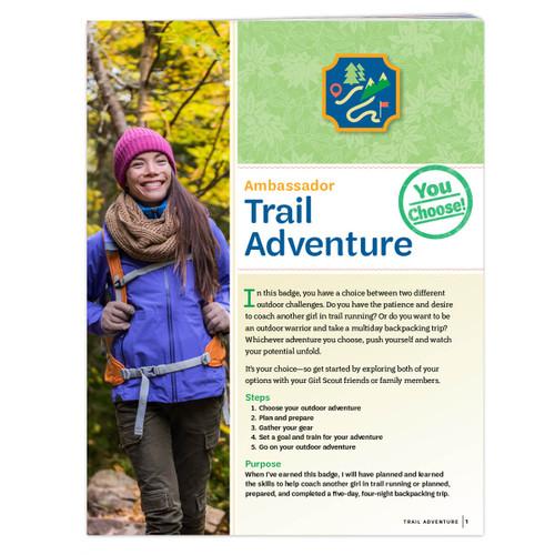 Ambassador Trail Adventure