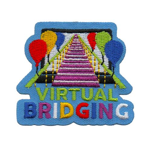 GSOSW Virtual Bridging Fun Patch