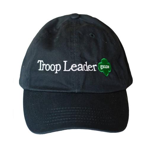 GSOSW Troop Leader Hat