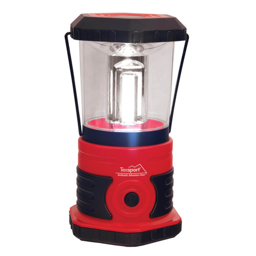 Texsport LED Camp Lantern