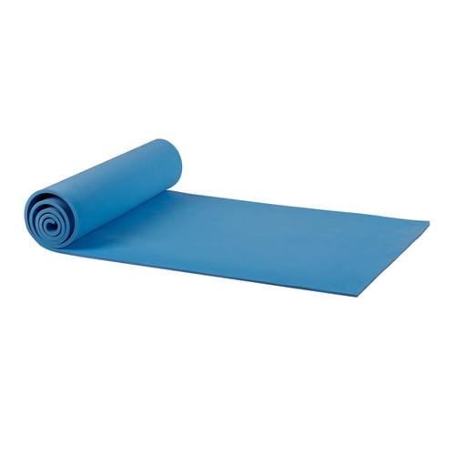 Texsport Lightweight Sleeping Mat