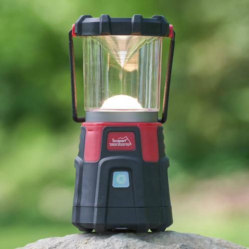 Texsport Rechargeable Lantern