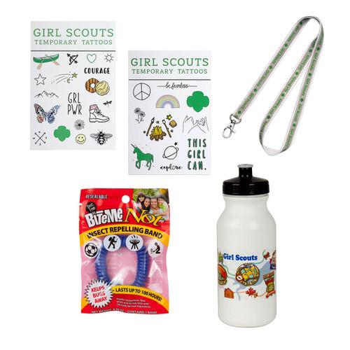 Outdoor Fun Holiday Bundle