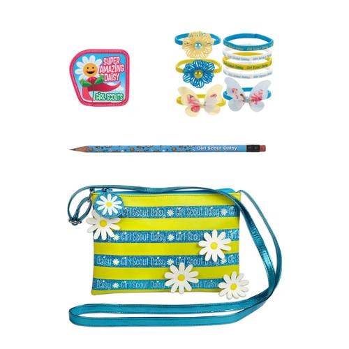 I Love Daisies Holiday Bundle