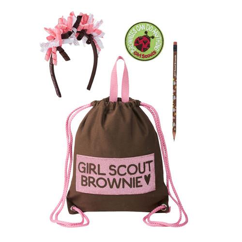 I Love Brownies Holiday Bundle