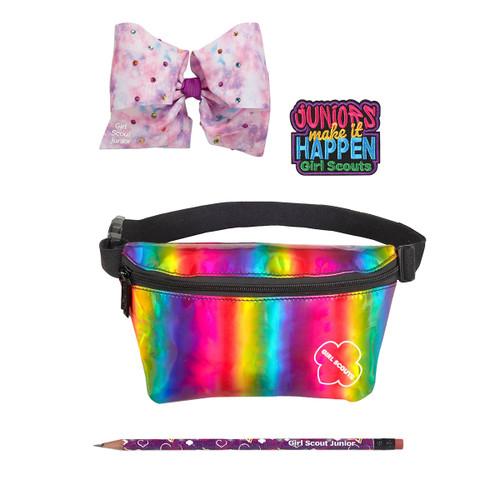 I Love Juniors Holiday Bundle