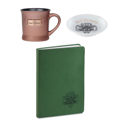 Collectible Gift Holiday Bundle