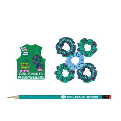 Junior Holiday Gift Bundle