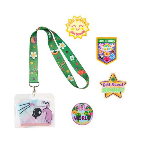 SWAPS Gift Bundle