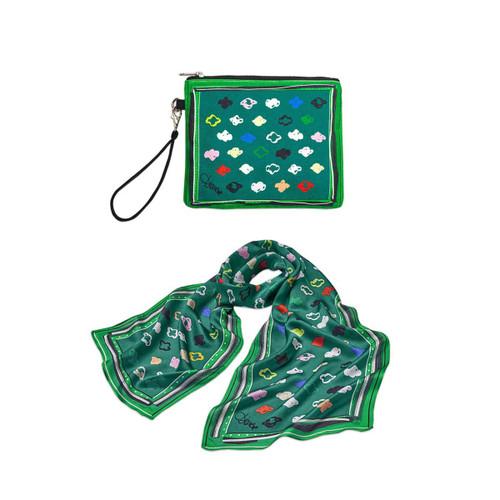 Designer Holiday Gift Bundle