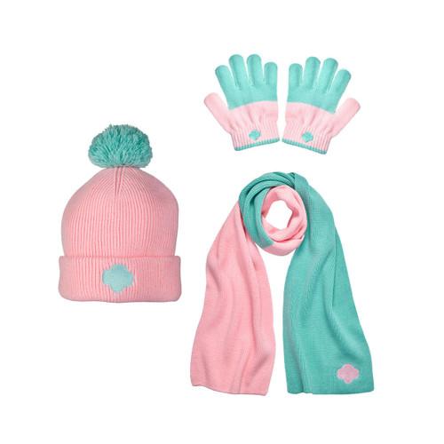 Warm and Cozy Gift Bundle Lg XL