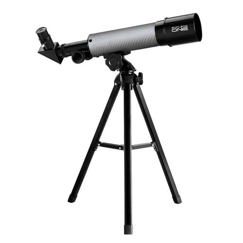Explore One Telescope
