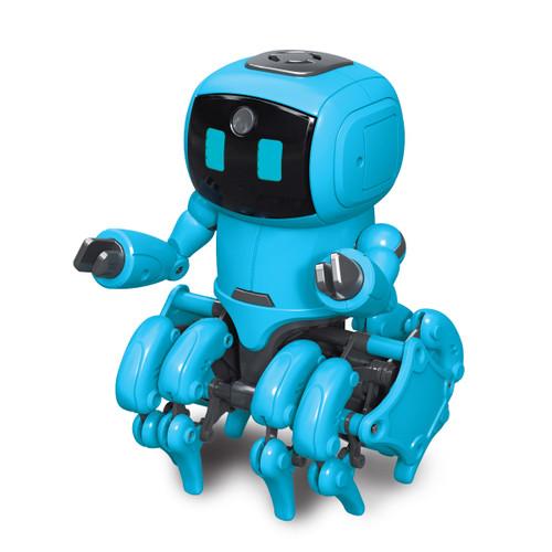 Kiko Robot .962