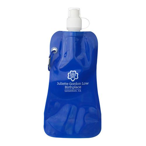 JGLB Flex Water Bottle