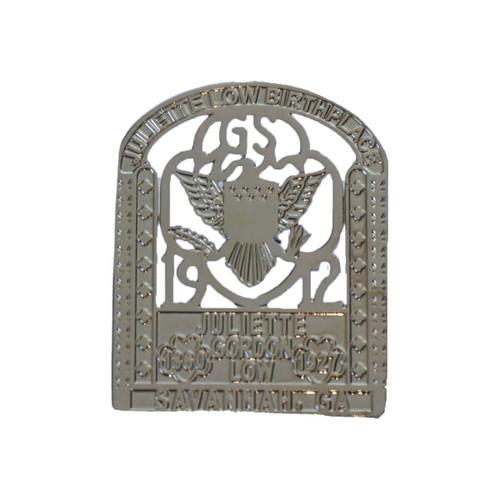 JGLB Gate Pin