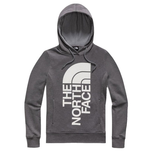 The North Face Women's Trivert Pull