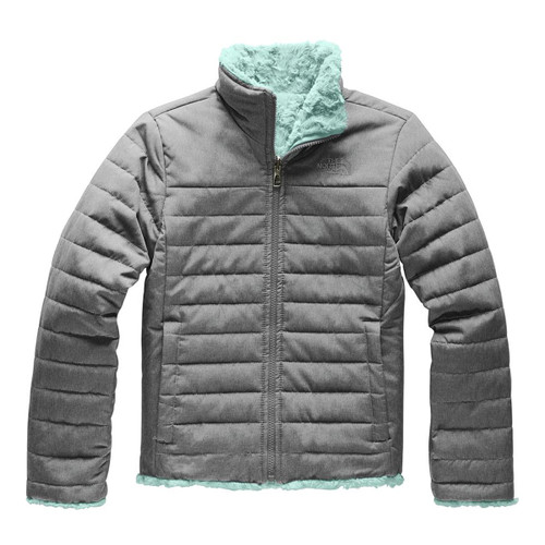 The North Face Girls' Reversible Mo