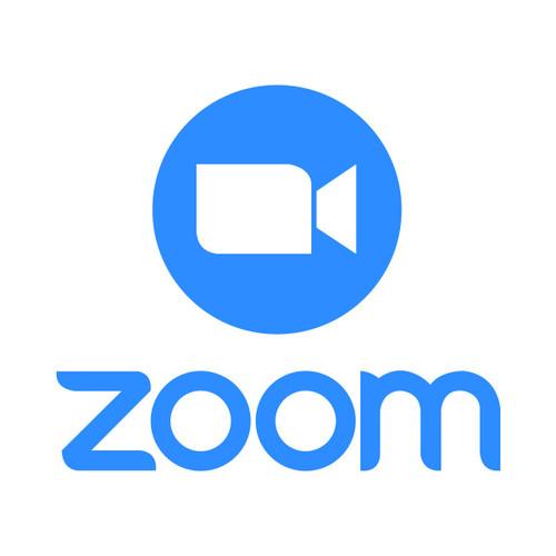 2021-2022 gsZoom Volunteer License